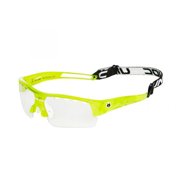 Eyewear_Victory_junior_crystal_yellow