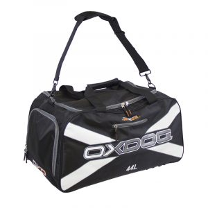 M4_DUFFEL_BAG_(blacksilver)
