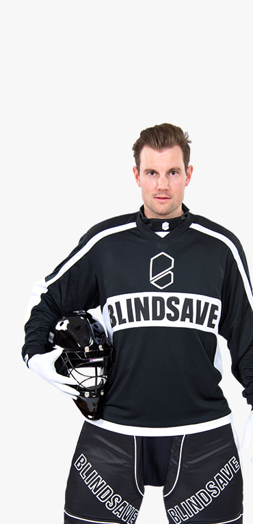 blindsave-slider
