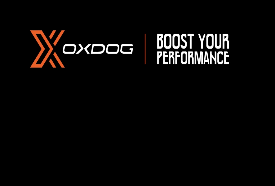 Oxdog_boost