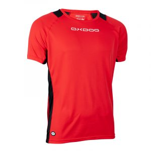 oxdog_avalon_shirt_red